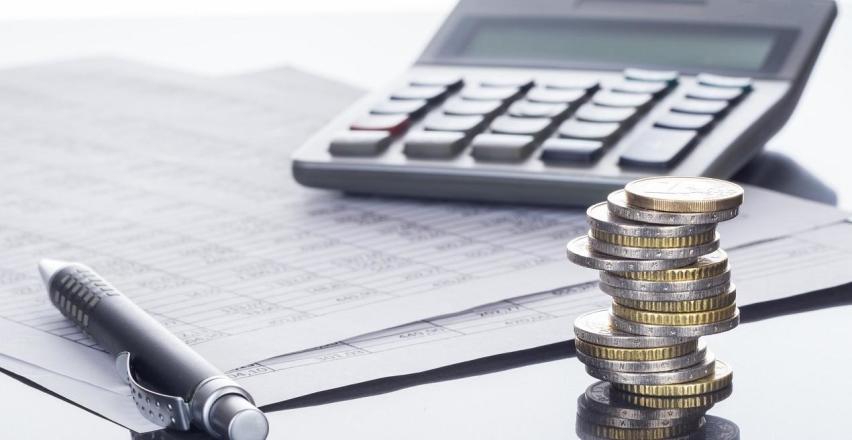 Na czym polega prowadzenie ksiąg rachunkowych?