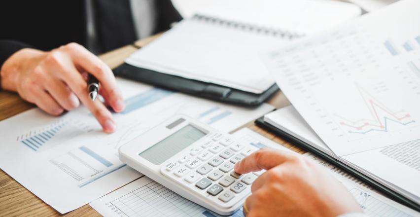 Kompleksowa obsługa księgowa w firmie – biuro rachunkowe Sigma