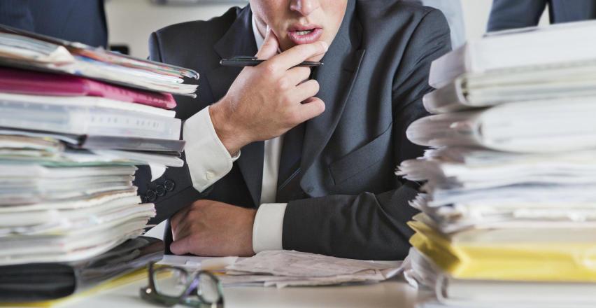 Co wyróżnia biuro rachunkowe Omega-Lex?