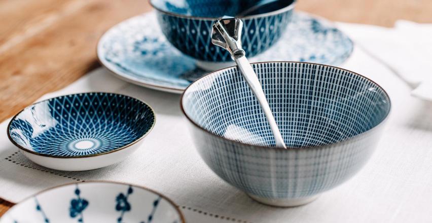 Wszystko, co powinieneś wiedzieć o nowoczesnej porcelanie