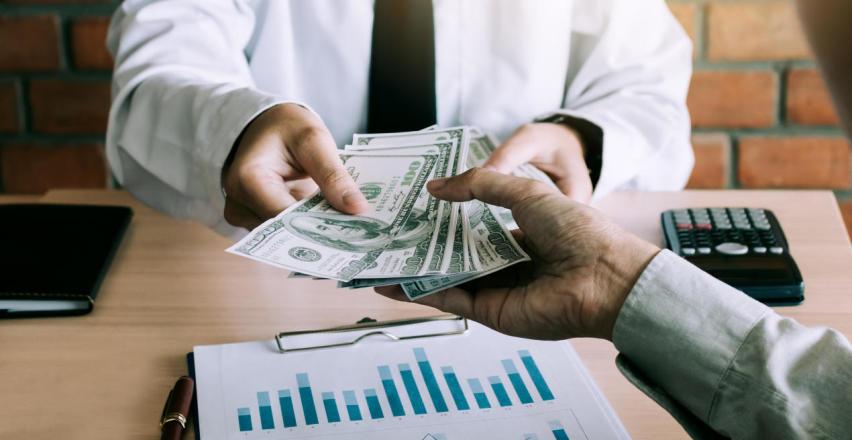 Co powinieneś wiedzieć o szybkich pożyczkach?