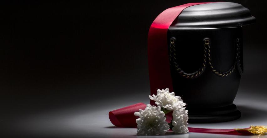 Jak przebiega pogrzeb kremacyjny w Domu Pogrzebowym Szadkowski?