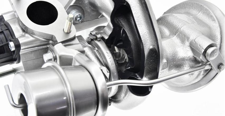 Najczęstsze przyczyny awarii turbosprężarek