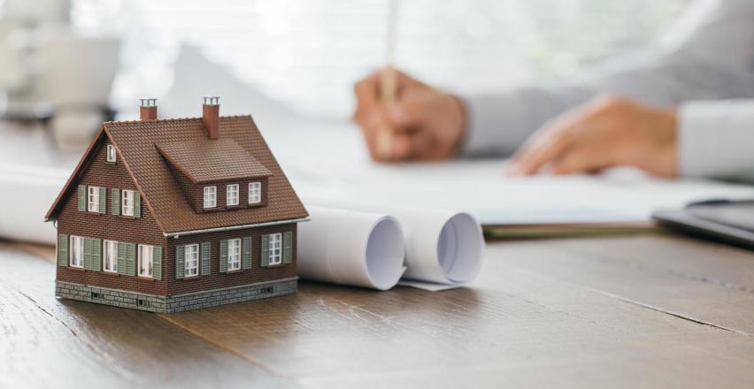Jaki projekt domu wybrać?