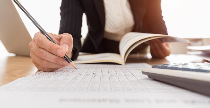 Lista płac - jakie elementy powinna zawierać?