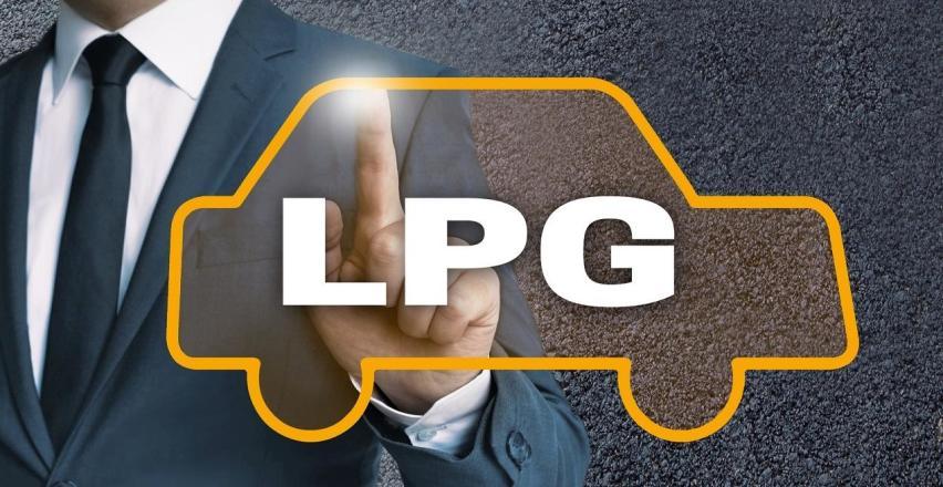 Czy samochodowe instalacje LPG są w 100 proc. bezpieczne?