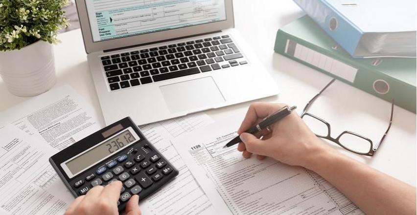 Zasady prowadzenia księgi przychodów i rozchodów