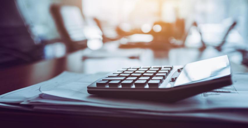 Skuteczna optymalizacja podatkowa z biurem rachunkowym Dekret24