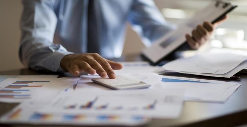 Dlaczego warto wybrać biuro rachunkowe, które nada nam konkretnego opiekuna firmy?