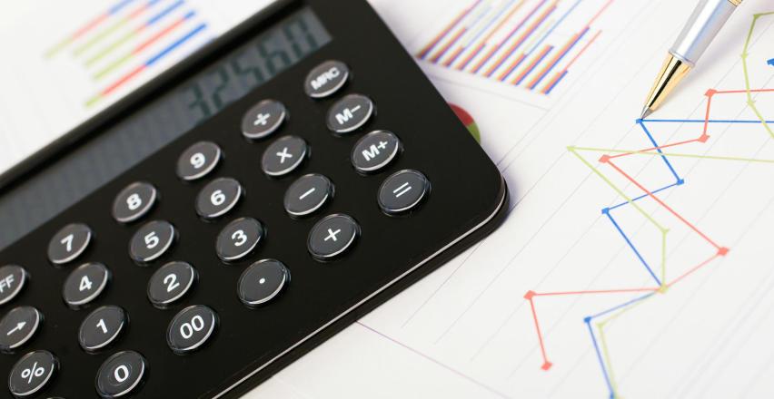 Najlepsze doradztwo księgowe i podatkowe