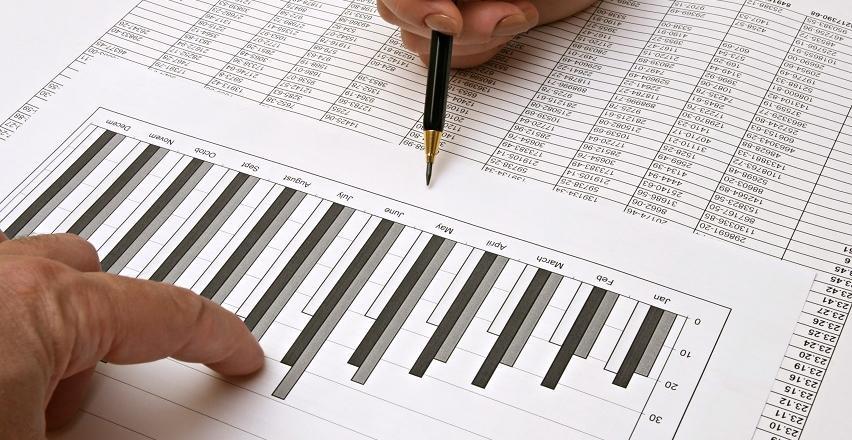 Roczne sprawozdanie finansowe wspólnoty mieszkaniowej