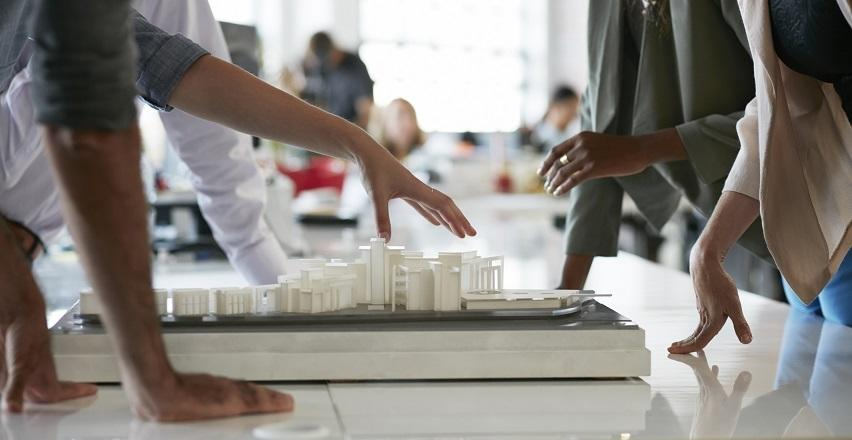 Projektowanie architektoniczne. Co wchodzi w jego zakres?
