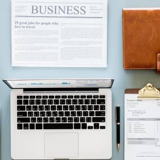 Jak wybrać wykwalifikowane biuro rachunkowe?