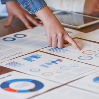 Zleć audyt podatkowy firmie Status