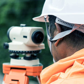 Geo‐Bud – profesjonalne usługi geodezyjne