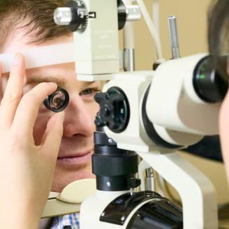 Zadbaj o swój wzrok – odwiedź Salon Optyczny Alicji Krasoń!