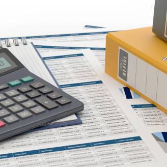 3 powody, dla których warto nawiązać współpracę z Biurem Rachunkowym Reginy Brzezińskiej!