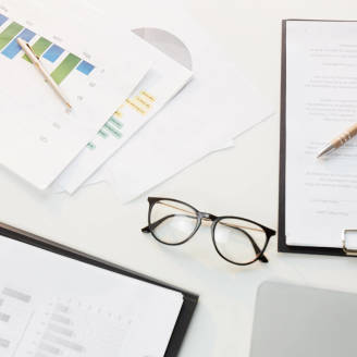 Formy opodatkowania działalności – na co możesz postawić?