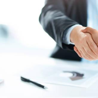 Jak upoważnić biuro rachunkowe do reprezentowania klienta przed organami skarbowymi i ZUS?