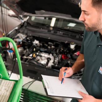 Skiba Bosch Service – warsztat samochodowy na najwyższym poziomie