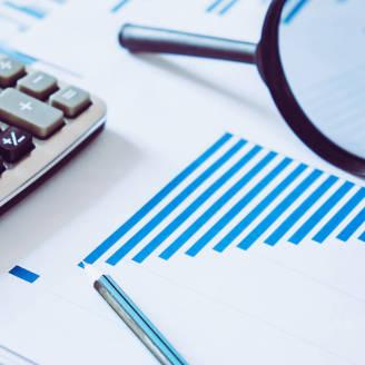 Pełne usługi księgowe dla firm – dlaczego to się opłaca?