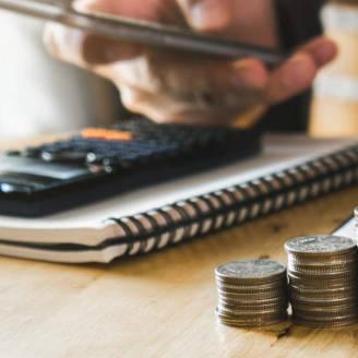 Biuro rachunkowe Bilans w Zamościu – Sprawna i terminowa obsługa kadrowo-płacowa firm