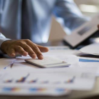 Lexis – usługi kancelarii doradztwa podatkowego