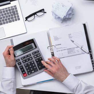Wybór dobrego biura rachunkowo-księgowego – skorzystaj z usług Adama Paprockiego