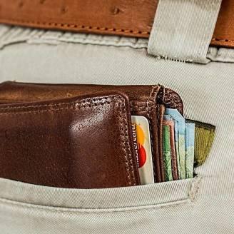 Limit kredytowy – wszystko, co powinieneś o nim wiedzieć