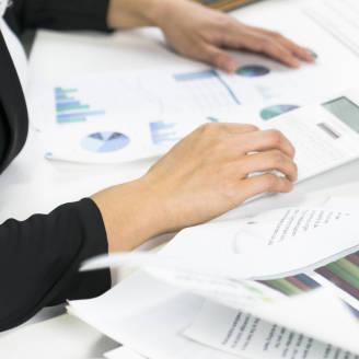 KPiR - jak to wygląda w biurze rachunkowym CONSULT?