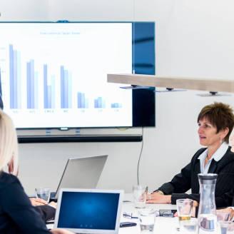 Kancelaria Rachunkowa Libri pomoże Ci uporządkować sprawy firmowe