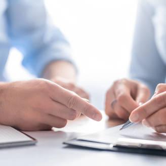 Prawidłowa polityka rachunkowości z biurem rachunkowym Abacus