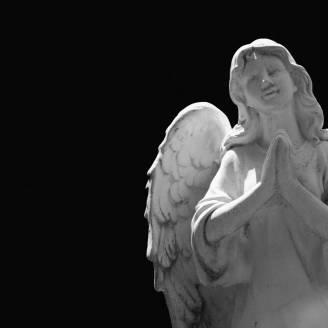 Kompleksowe usługi pogrzebowe – co wchodzi w ich zakres?