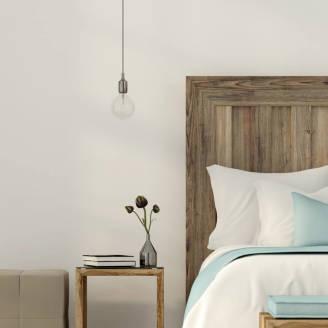 Lampy wiszące – funkcjonalny i efektowny dodatek