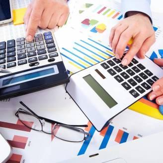 Biuro rachunkowe z doświadczeniem – powierz swoje finanse specjalistom Micash!