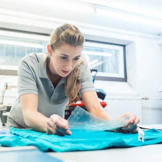 Drukartis – tekstylia i akcesoria reklamowe, nadruki na ubrania