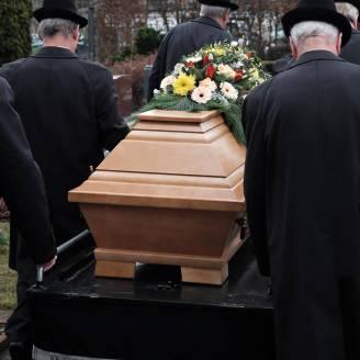 Morfon z Krakowa oferuje kompleksowe usługi pogrzebowe
