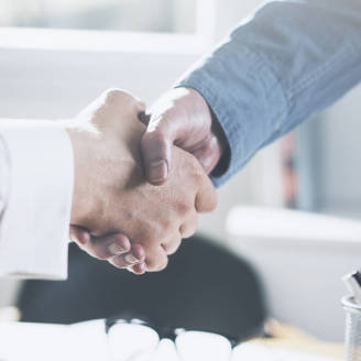 Załóż firmę i powierz jej księgowość specjalistom z biura rachunkowego KOMP-BIUR!