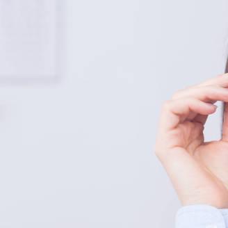 Zalety powłoki antyrefleksyjnej