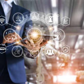 Systemy i instalacje teletechniczne realizowane przez Proeltech