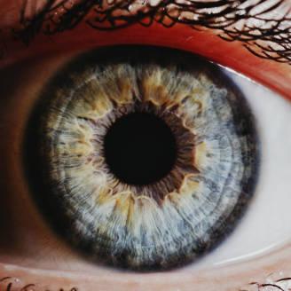 Co może zaoferować Salon optyczny?