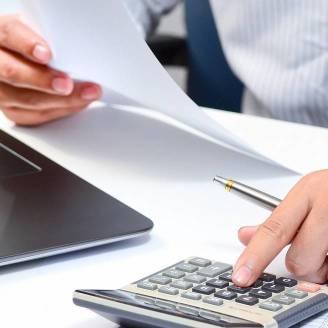 Na czym polega prowadzenie księgi przychodów i rozchodów?