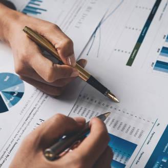 Biuro rachunkowe Pimag – dlaczego warto?