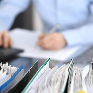 Jakie usługi księgowo-finansowe świadczy biuro rachunkowe Bilans?