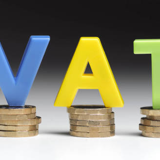 Szkolenia w zakresie rozliczania zagranicznego VAT-u prowadzone przez Vat Service