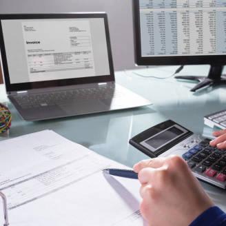 Trzy cechy dobrego biura rachunkowego