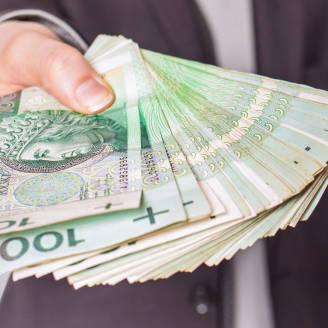 Co warto wiedzieć o pożyczkach przez internet?