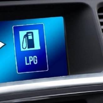 Kiedy naprawdę opłaca się montaż instalacji LPG w samochodzie?
