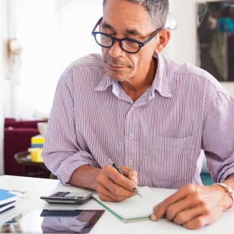 Jak prowadzić księgi rachunkowe?