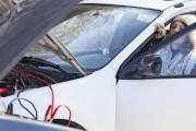 Jak zadbać o akumulator w okresie zimowym?